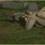 Скриншот Combat Mission: Battle for Normandy Commonwealth Forces – Изображение 12