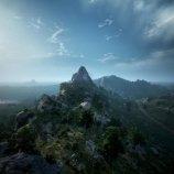 Скриншот Black Desert – Изображение 6