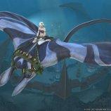 Скриншот Final Fantasy XIV: A Realm Reborn – Изображение 12