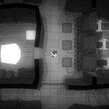 Скриншот One Upon Light – Изображение 2
