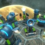 Скриншот Artillery Globe – Изображение 5
