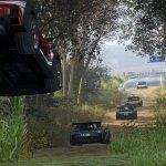 Скриншот TrackMania² Valley – Изображение 3