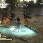 Скриншот Dynasty Warriors 6 – Изображение 137