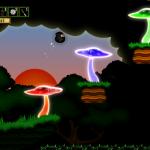 Скриншот Sneaky Ninja – Изображение 10