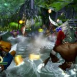 Скриншот Orc Attack: Flatulent Rebellion – Изображение 10