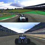 Скриншот F1 2009 – Изображение 11