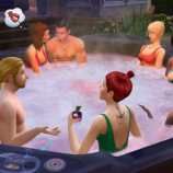 Скриншот The Sims 4 – Изображение 7