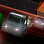 Скриншот Truck Racer – Изображение 3