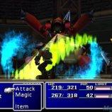 Скриншот Final Fantasy 7 – Изображение 3