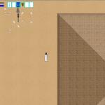 Скриншот Divine Command – Изображение 2