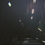 Скриншот Routine – Изображение 6