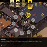 Скриншот Rebel Cops – Изображение 10