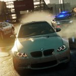 Скриншот Need for Speed: Most Wanted - A Criterion Game – Изображение 37