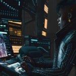 Скриншот Cyberpunk 2077 – Изображение 33
