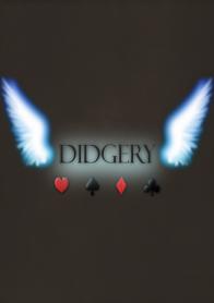 Didgery