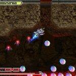 Скриншот Thexder Neo – Изображение 11