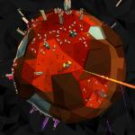 Скриншот Element – Изображение 17