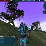 Скриншот Iritor Online – Изображение 12