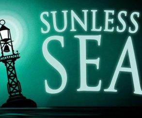 Мначрную ролевую игру Sunless Sea портировали на iOS