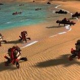 Скриншот Supreme Commander: Forged Alliance – Изображение 3