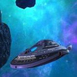 Скриншот Star Trek Online – Изображение 4