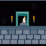 Скриншот Prince of Persia – Изображение 8