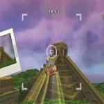 Скриншот Kid Adventures: Sky Captain – Изображение 28