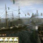 Скриншот Total War: Shogun 2 - Fall of the Samurai – Изображение 8
