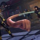 Скриншот Marvel's Avengers – Изображение 8