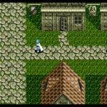 Скриншот Phantasy Star III: Generations of Doom – Изображение 1