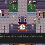 Скриншот Alcarys Complex – Изображение 16
