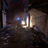 Скриншот Black Mesa – Изображение 12