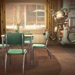Скриншот Fallout 4 – Изображение 77