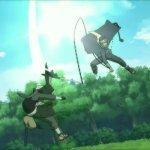 Скриншот Naruto Shippuden: Ultimate Ninja Storm 3 – Изображение 146