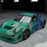 Скриншот Need for Speed: Shift 2 – Изображение 12