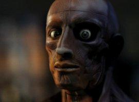 5 худших эпизодов «Сверхъестественного» (Supernatural)