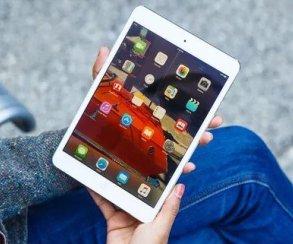 Как иожидалось. iOS 11 вышла итормозит настарых iPad Mini иiPhone