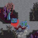 Скриншот Soul Harvest – Изображение 3
