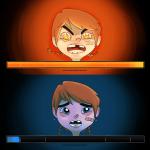 Скриншот Hush – Изображение 7