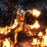 Скриншот Mortal Kombat 11 – Изображение 2