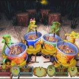 Скриншот The Princess and the Frog – Изображение 10