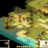 Скриншот Civilization III: Play the World – Изображение 1