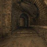 Скриншот The Elder Scrolls IV: Oblivion – Изображение 13