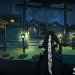 Скриншот Path of Shadows – Изображение 10