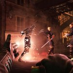 Скриншот Dishonored: The Knife of Dunwall – Изображение 9