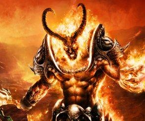 Самоотверженный фанат World of Warcraft прокачал 100 персонажей до максимального уровня