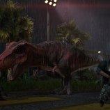 Скриншот Primal Carnage: Extinction – Изображение 6