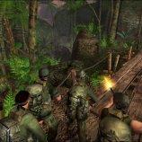 Скриншот Conflict: Vietnam – Изображение 8