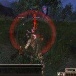 Скриншот RYL: Path of the Emperor – Изображение 77