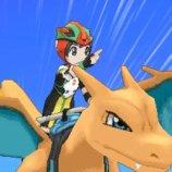 Скриншот Pokemon Sun – Изображение 6